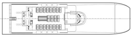 life-vests-shipcade