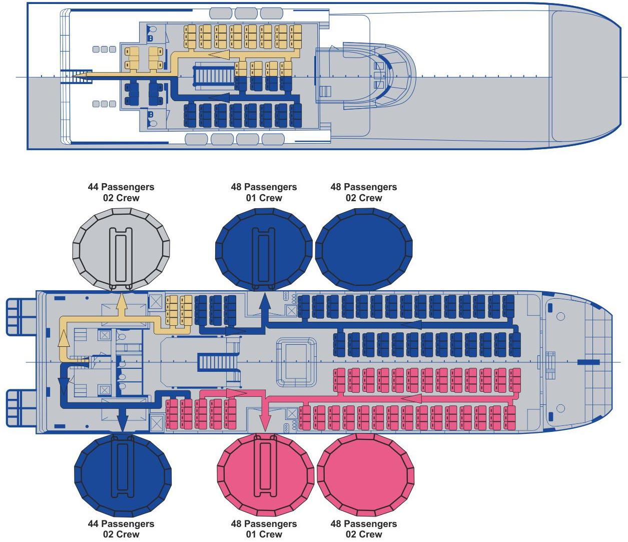 makruzz-ship